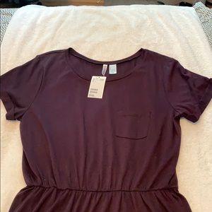 H&M Dresses - H&M divided dress